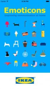 ikea-emoticons