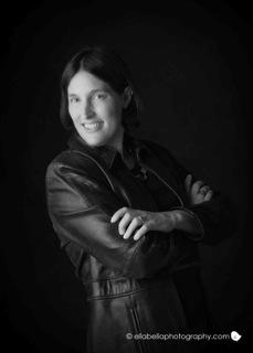 Nicole Schmoll Profile Picture - Low Res(1)