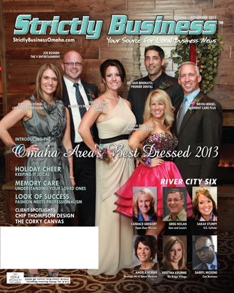 Omaha-Cover-Best-Dressed-2013
