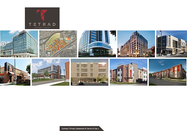 Tetrad-Portfolio-Page
