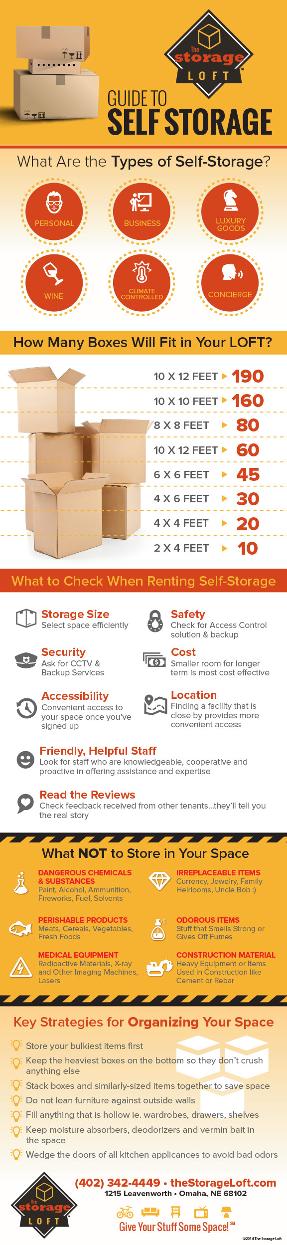 Storage-Loft_Infographic