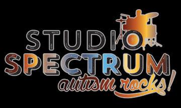 logo-studio-spectrum